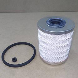 Топливный фильтр PURFLUX C492