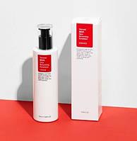 Лечебная эмульсия для проблемной кожи с BHA кислотами   COSRX Natural BHA Skin Returning Emulsion 100 мл, фото 1