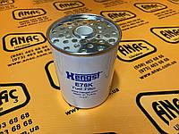 32/400502 Фильтр топлива на JCB 3CX, 4CX, фото 1