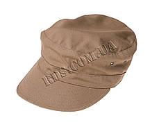 Армейская полевая кепка, фото 3