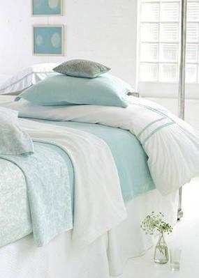 Наборы постельного белья ТАС для детей и взрослых