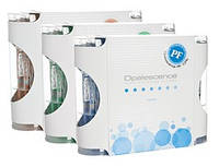 Opalescence PF 15%, система для домашнего отбеливания, набор 8шпр+ аксессуары