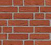 Клинкерная плитка Roben Kliebrand Красно-коричневый