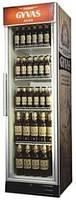 Холодильные шкаф витрина Холодильник-витрина CD480-6002 Снайге (Snaige)