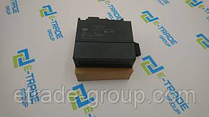 Цифровой модуль Siemens 6ES7321-1BL00-0AA0 (6ES73211BL000AA0)