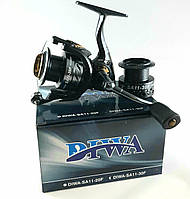 Спиннинговая катушка Diwa SA 11 30 F