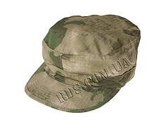Камуфляжная полевая кепка acupat, фото 3