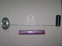 Датчик указателя уровня топлива ГАЗ 53, 3307 ( Точмаш), 16.3827
