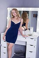 Ночная рубашка / Эротическое белье / Сексуальное белье / Еротична сексуальна білизна