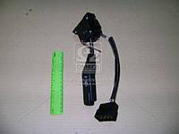 Переключатель стеклоочистителя и омыв. ГАЗ 3302 (ГАЗ), 9902.3709000-01