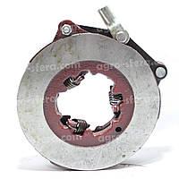 Диск тормозной нажимной МТЗ-82, МТЗ-1221 нового образца 85-3502030 (пр-во Беларусь)
