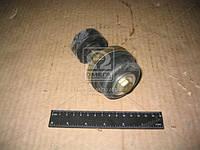 Крепление опоры кабины передн. компл. ГАЗ 3307 (8 комплектующих) ( СЗРТ), 4301-5001084/85