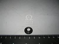 Втулка наконечника тяги выкл. замка ГАЗ дизель,ГАЗЕЛЬ (ГАЗ), 4301-6105444