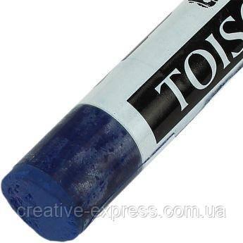 Крейда-пастель TOISON D'OR prussian blue