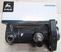 3309-3505010Цилиндр торм. главн. ГАЗ-3309 (пр-во ГАЗ)