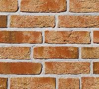 Клинкерная плитка Roben Moorbrand Песочно-желтый пестрый