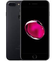 Смартфон Apple iPhone 7 Plus 256GB Black