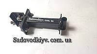 Сцепка для культиватора Oleo-Mac MH 150/180/175/197 RKS