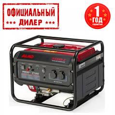 Генератор бензиновый AL-KO 3500 C (3.2 кВт)