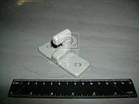 Крюк запора борта ( ГАЗ), 3302-8505019-20