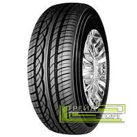 Летняя шина Infinity INF-040 195/55 R15 85V