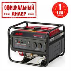 Генератор бензиновый AL-KO 2500 C (2.2 кВт)