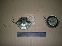 Крышка бака топливного ГАЗ (аналог 11.1103010) ( ГАЗ), 3221-1103010