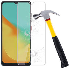 Защитное стекло для ZTE Blade A7 0.30 мм