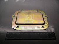 Крышка люка ( ГАЗ), 3302-1701020