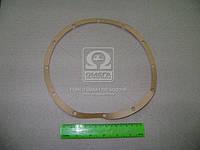 Прокладка картера редуктора ГАЗ 3302 (ГАЗ), 3302-2402045