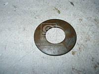 Шайба пальца амортизатора ГАЗ 3302 ( ГАЗ), 3302-2905545