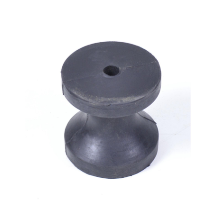 Ролик опорный, диаметр 76мм, фото 2