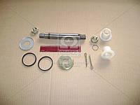 Ремкомплект рычага маятникового (правый) 2217 ( ГАЗ), 2217-3414102