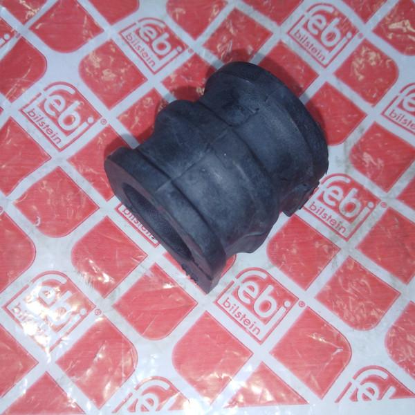 Подушка стабилизатора FEBI 44728