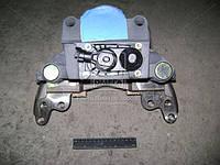 Тормоз дисковый ГАЗ 3310  пневм. прав. передн. (ГАЗ), SN5007К004733
