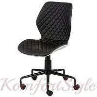 Кресло офисное для персонала Special4You Ray black E5951