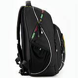 Рюкзак Kite Education K20-814L-2, фото 5