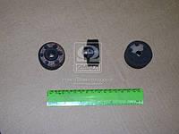 Подушка крепления кабины ГАЗ верхний ( БРТ), 2705-5001084Р