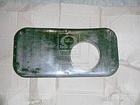 Крышка люка пола ГАЗ 3302 (ГАЗ), 3302-5107026