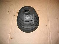 Пыльник рычага КПП ГАЗ 3302 (ГАЗ), 3302-5107090