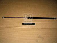 Амортизатор ГАЗ 2217, СОБОЛЬ багажника упор двери задн. (газовый) ( Белкард), 11.6308010-10