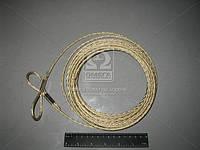 Трос увязки тента (ГАЗ), 3302-8508071