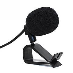 Микрофон SOOCOO s200 для экшн-камеры
