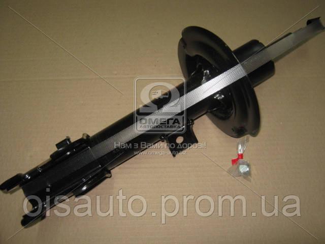 Амортизатор подв. Hyundai Santa Fe III передн. лев. газов. Excel-G (пр-во Kayaba)