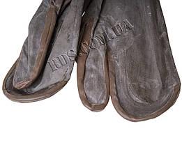 Перчатки от костюма л-1, фото 2