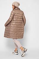 Весенняя Женская Куртка X-Woyz LS-8867-26