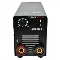 Инверторный сварочный аппарат ПРОТОН-350С, фото 1