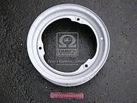 Диск колесный 13Н2х4,5J ТАВРИЯ ( КрКЗ), 11021-3101015