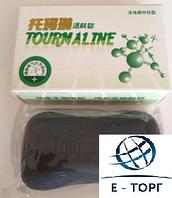 Турмалиновое мыло 100 г.  – натуральная турмалиновая продукция