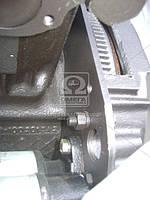 Двигатель ЗИЛ 130,131 (108,8л.с.) компл. переоборудования (ЗИП) ( ММЗ), Д245.12С-231М